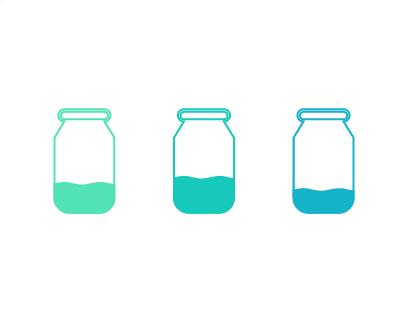2019年中国职场人的时薪统计情况