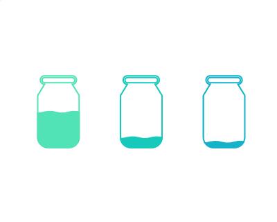 2020年1-4月珠海市疫情期间人口分布
