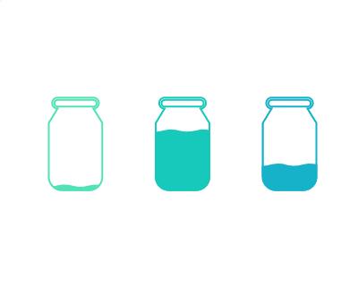 2018-2019年新式茶饮消费者单品价格偏好占比