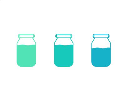 2018-2019年新式茶饮消费者场景偏好TOP5