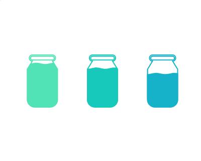 2018-2019年新式茶饮消费者新式茶饮种类偏好