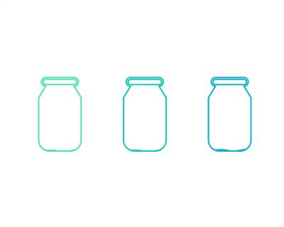 2016-2019年中国OTT广告在全媒体预算中占比情况