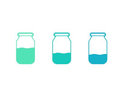 2019年中国广告主不选择OTT投放的原因分布情况