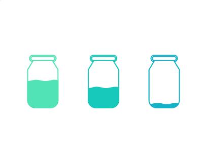 2018年中国外卖骑手每天工作时长分布情况