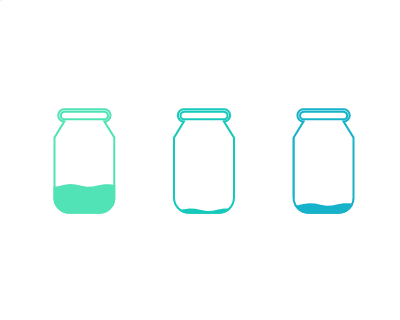 2020年4-5月中国IPTV直播场景平均时长占比TOP5省份