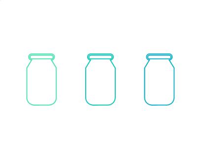 2020年4-5月中国IPTV直播核心时段节目类型到达率环比