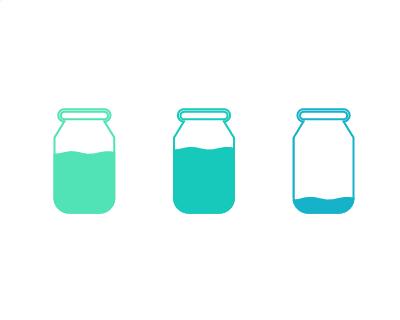 2018年中国没有进行过二手手机交易的用户担心购买或租用二手手机的问题分布情况