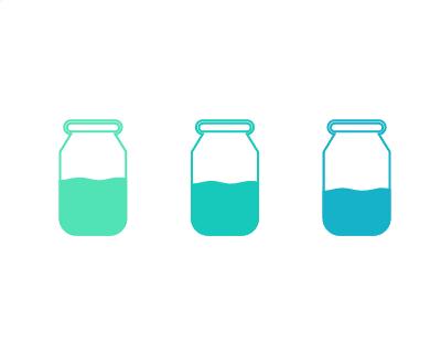 2018年中国用户关注二手交易平台的购买或出售业务分布情况
