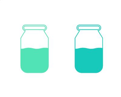 2020年6-7月中国IPTV用户开机使用情况
