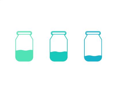 2020年7月中国IPTV点播场景平均时长涨幅TOP10省份情况
