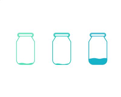 2020年7月中国IPTV直播场景平均时长涨幅TOP10省份情况
