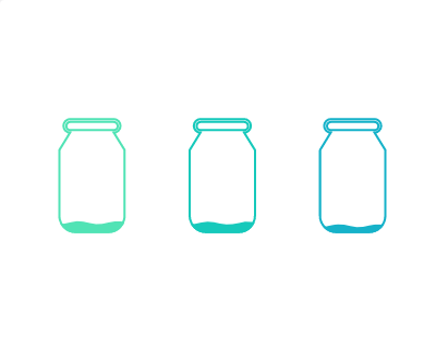 2020年7月中国各省IPTV收视表现日活环比TOP10情况