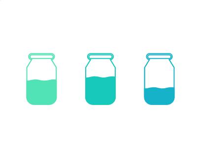 2020年上半年中国主流广电媒体头部账号数量变化(与2019年底相比)