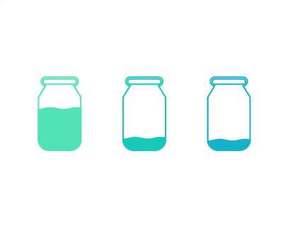 """2021年中国不同岗位职级的人对""""春节上班补贴""""的看法"""