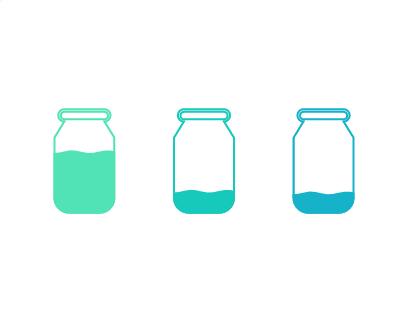 2021年中国受访者对春节返乡如果需要核酸检测或隔离14天还是否坚持回家的态度