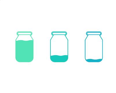 2021年中国春节期间阻碍受访人群回家的因素