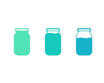 2020年中国公众存在的健康误区