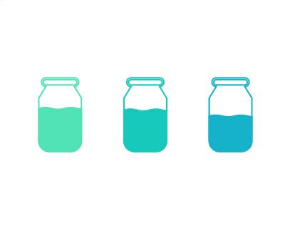 2019年中国男性备孕的方式分布情况