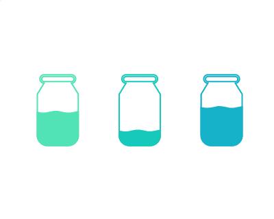 2020年中国职场人裸辞原因分布情况