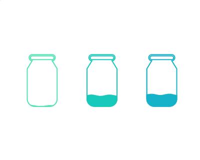 2021年中国职场人追求的理想职业状态调查