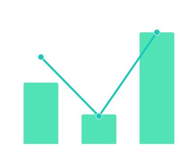2020年-2021年3月淘宝天猫平台烟筒靴的销售规模趋势