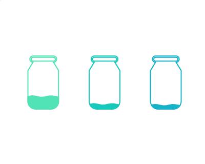2020年中国高校应届毕业生期望行业分布