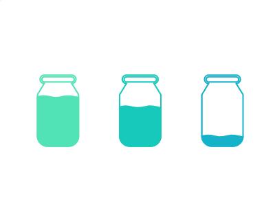 2021年中国不同种类宠物饲养人数占比