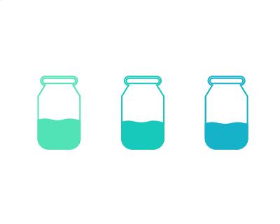2020年中国企业在营销时面对的增长难题情况