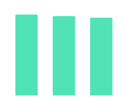 2020年端午节中国粽子品牌排行榜单TOP10