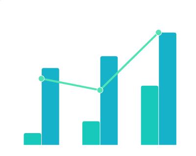 2020年中国燃气爆炸事故数量及死伤人数