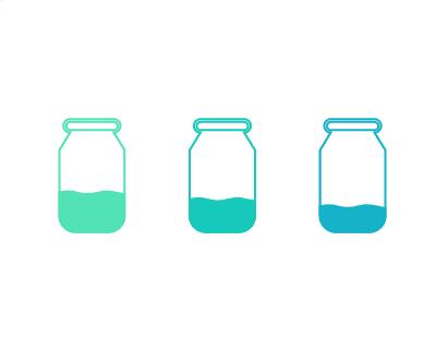 2021年中国女性婚前购房首要原因