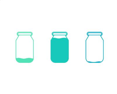 2020年中国女性消费者对文胸罩杯偏好