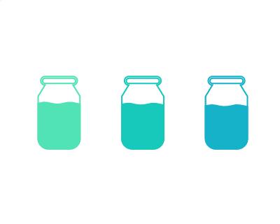 2021年中国25岁及以下人群的养生方法