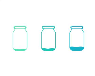 2021年中国95后男性投资理财方式偏好