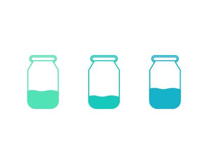 2021年中国小红书热门种草商品TOP50的价格占比情况