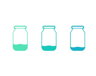 2020年中国县长带货品类分布