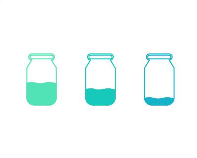2021年中国意向留学国家(地区)TOP10