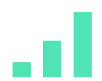 2013年-2018年H1中国智能家居行业融资事件数量