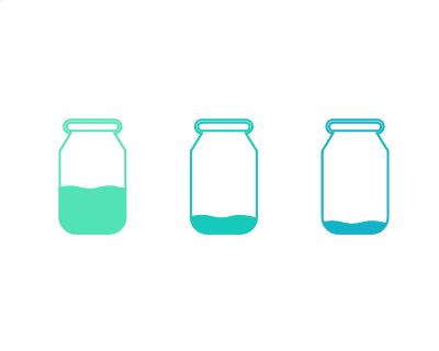 2020年中国扫地机器人线上销售渠道