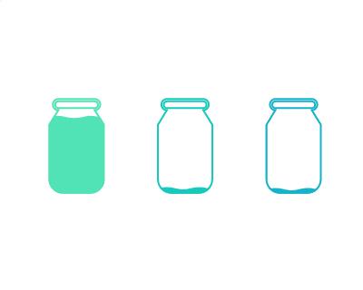 2020年中国扫地机器人线下销售渠道