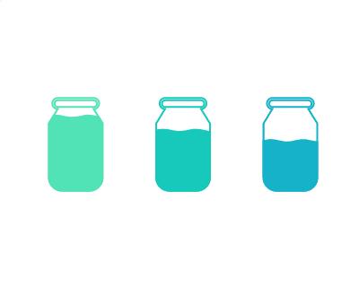 2021年中国90后离职原因列表