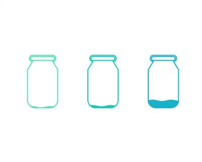 1970年-2030年中国汽车软件成本占整车成本比例变化及预测