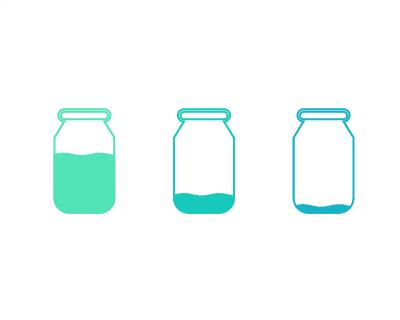 2020年中国开发者对中国企业在开源上所做的贡献认可度排行Top10