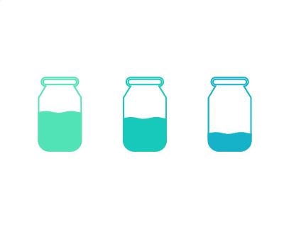 2020年中国未成年人对游戏防沉迷系统的看法