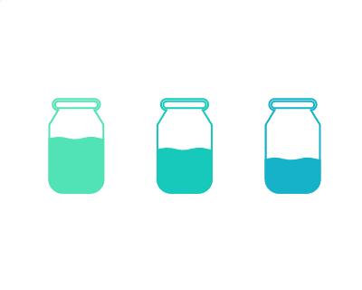 2021年中国女性创业者目前创业过程中面临的主要压力