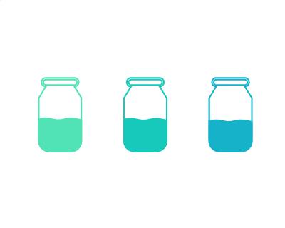 2021年中国高薪热门职业高压对健康的影响