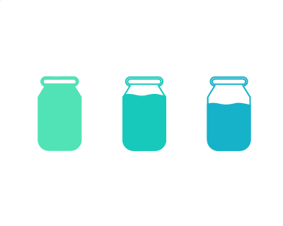 2021年5月中国老年人常用App月活用户规模同比增长率Top10